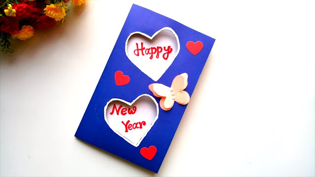 happy new year 2020,happy new year,happy new year wishes,new year wishes,new year 2020,happy new year 2020 wishes,new year greetings,happy new year wishes 2020,happy new year 2020 status,new year wishes messages,happy new year 2020 video,new year 2020 wishes,happy new year 2020 whatsapp video,happy new year 2020 quotes,happy new year 2020 status video,happy new year song