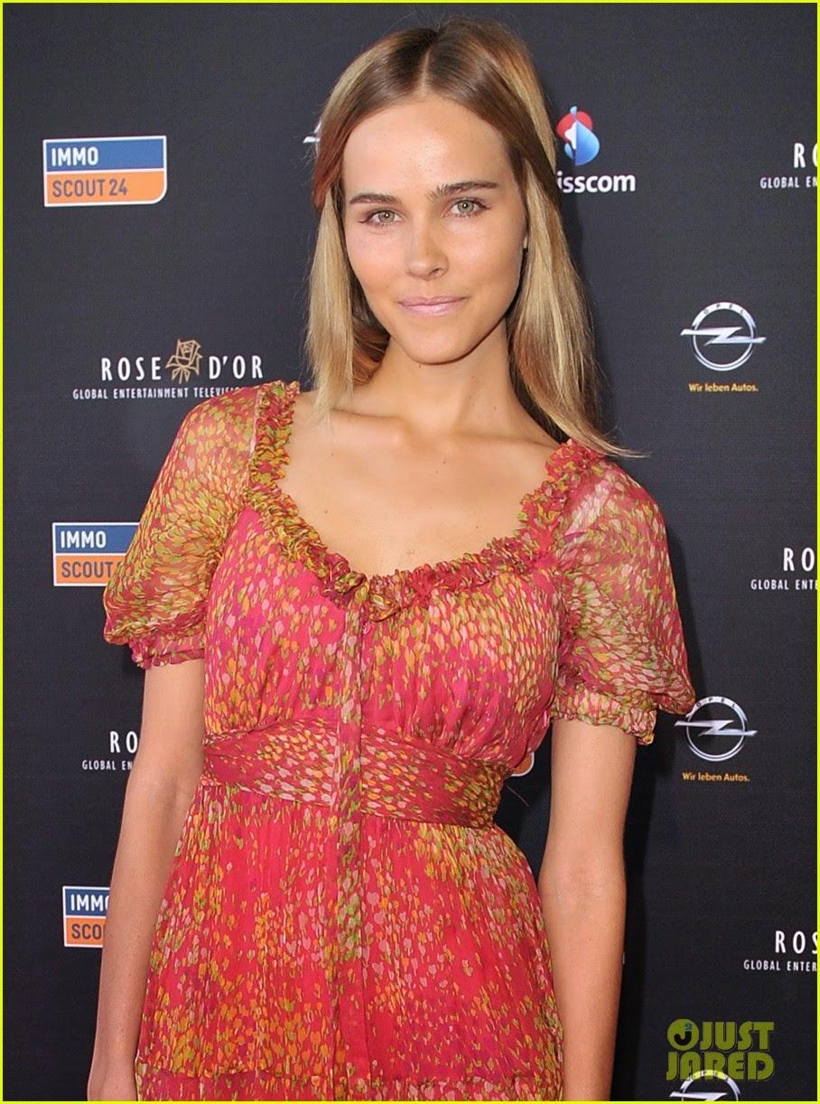 Isabel Lucas Hot Hd Wallpaper Download Australian Actress