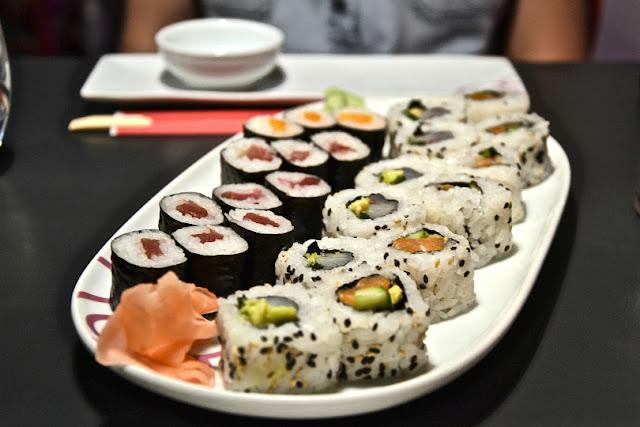 combo-miss-sushi