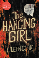https://www.goodreads.com/book/show/33392114-the-hanging-girl