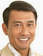Nakai Kiichi