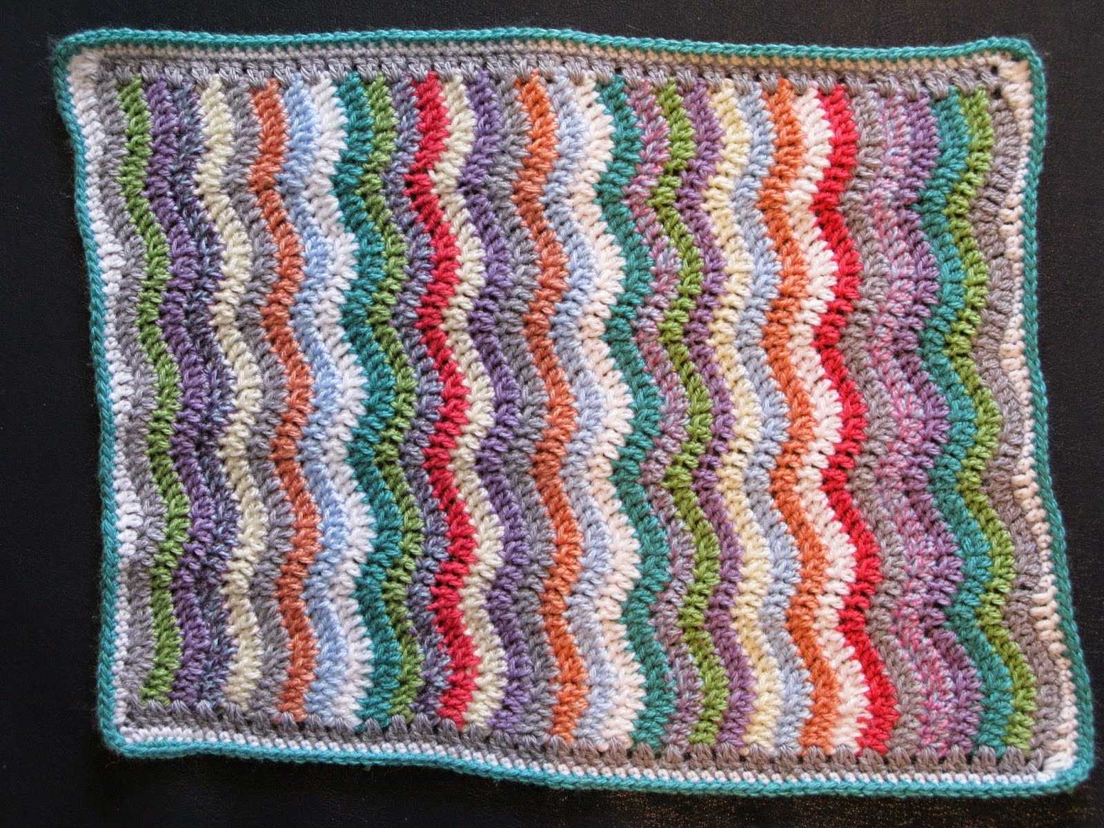 Meo My Crochet Free Crochet Patterns