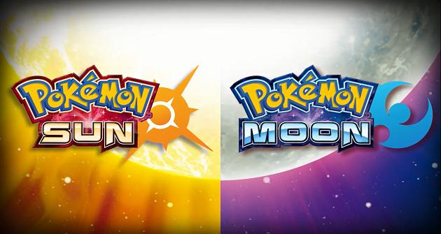 Se banean más de 7500 jugadores en Pokémon Sol y Luna