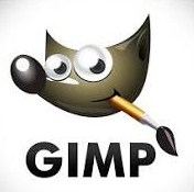 Download GIMP Free Photo Editor