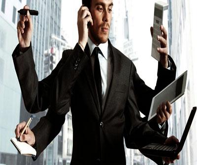 Comprar hosting valladolid c mo usan internet los - Agente inmobiliario madrid ...