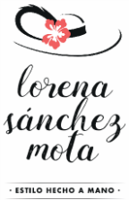 https://www.facebook.com/lorenasanchezmota/