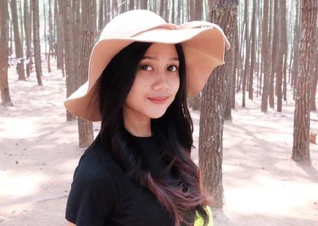 Vimax Bandung