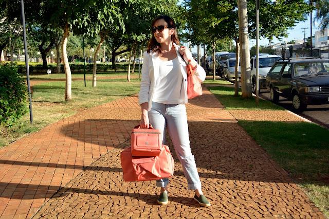 MALAS DE VIAGEM, CONJUNTO DE BOLSAS UNCLE K, UNCLE K RIBEIRÃO SHOPPING, RIBEIRÃO SHOPPING SÃO PAULO FASHION WEEK, SPFW N41, BLOGUEIRA DE MODA, BLOGUEIRAS NA SPFW N41, SÃO PAULO FASHION WEEK N41, BLOG CAMILA ANDRADE, CAMILA ANDRADE, BLOGEIRA DE MODA EM RIBEIRÃO PRETO, FASHION BLOGGER EM RIBEIRÃO PRETO