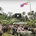 Kampo Ng Leader Na Si Isnilon Hapilon Nilusob At Nasakop Na Ng Militar