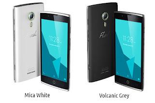 Harga Alcatel Flash 2 Terbaru, Didukung Layar 5.0 Inch HD