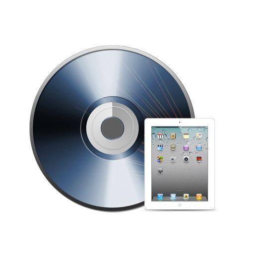COPY FILE VIDEO CD/DVD KE MEMORI CARD HANDPHONE