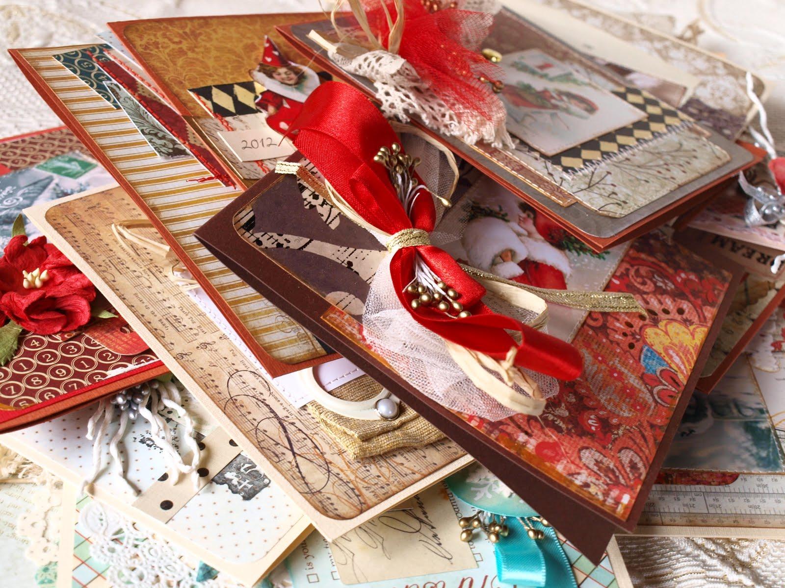 Много открытками, ржака