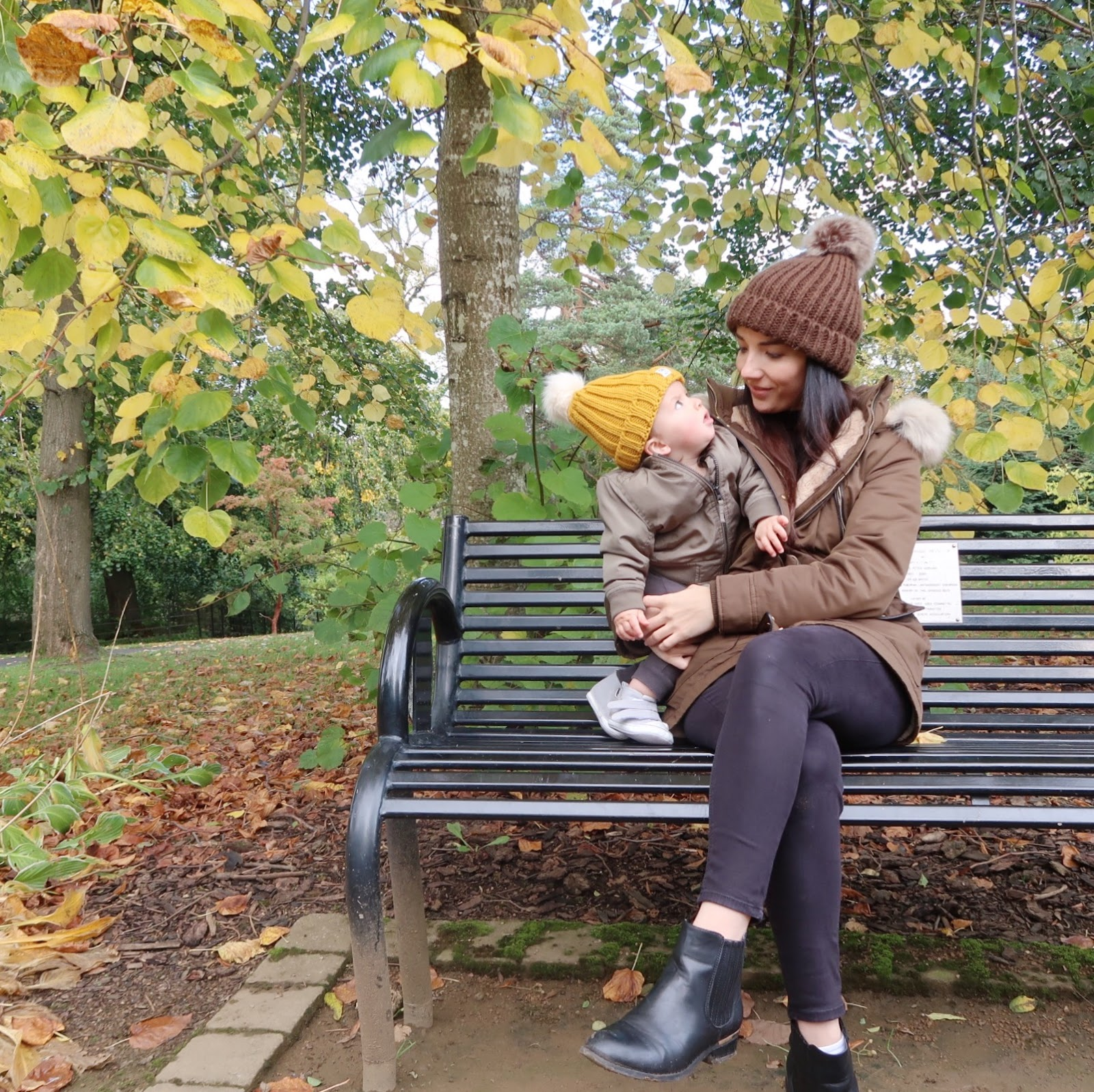 RETURNING TO WORK AFTER MATERNITY LEAVE LIFESTYLE AND PARENTING BLOGGER UK GLASGOW MAISY MEOW BLOG