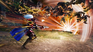 warriors-orochi-4-pc-screenshot-www.ovagames.com-1