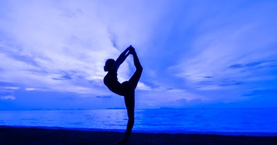 sexi soprano acid reflux and yoga for singers