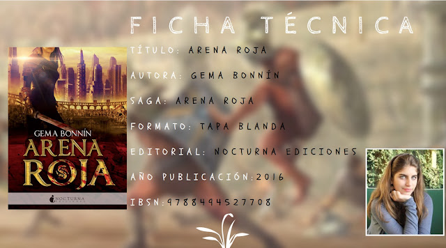 Ficha-tecnica-arena-roja-gema-bonnin-recomendaciones-interesantes-opinion-literatura-blogs-blogger