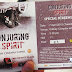 Conjuring Spirit with Seeties Bloggers @ Cathay Cineplex, e@Curve [Movie Review]