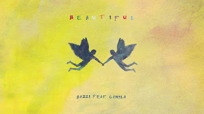 Arti Lirik Lagu Bazzi - Beautiful feat. Camila