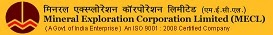 Mineral Exploration Corporation Limited Recruitment 2013