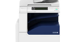 Xerox Color J75 Press Drivers Download Windows 10 64-bit