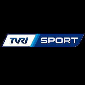 logo TVRI Sport HD