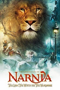Watch The Chronicles of Narnia: The Lion, the Witch and the Wardrobe Online Free in HD