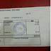 'Mat Bangla' Gaji RM5,000 Kerja KLIA