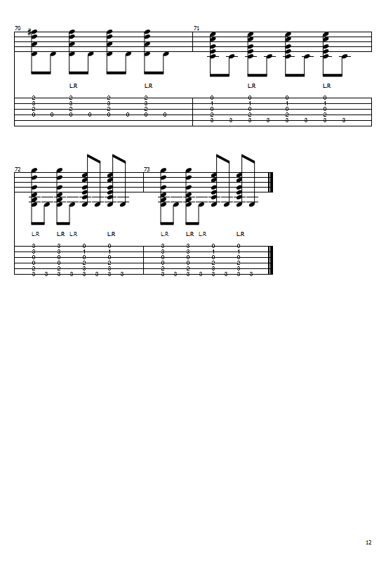 Suspicious Minds Tabs Elvis Presley. How To Play Suspicious Minds On Guitar