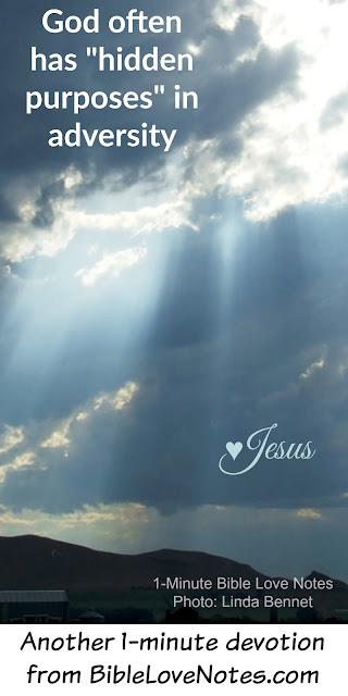 Paul in prison, Philippians, rejoicing in adversity