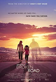 Watch God Bless the Broken Road Online Free 2018 Putlocker
