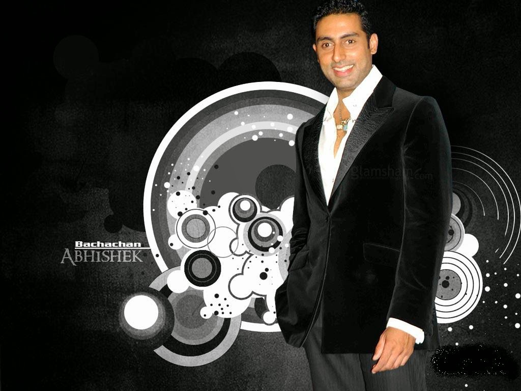 download Abhishek Bachan pictures