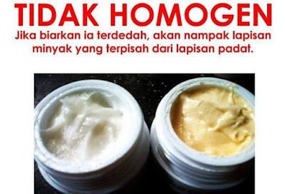 kosmetik bahaya