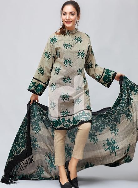 nisha winter collection 2016 17 catalog for women by nishat linen. Black Bedroom Furniture Sets. Home Design Ideas