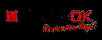 logo KredytOK pozyczki online chwilowki