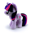 MLP Twilight Sparkle Plush by 4th Dimension