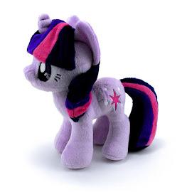 My Little Pony Twilight Sparkle Plush by 4th Dimension