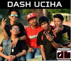 Download Dash uciha - Merindukanmu Mp3