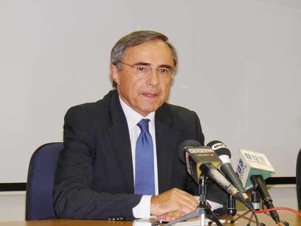Γιάννενα: Ικανοποίηση των Πρυτανικών Αρχών τις εξαγγελίες του Πρωθυπουργού