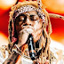 Listen to Two New Lil Wayne Songs, 'Deep Sleep' & 'Blood Klot'