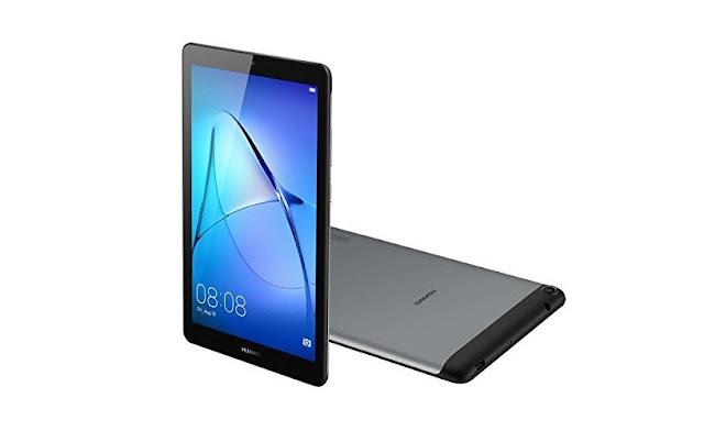 5 Tablet Android Terbaik di 2019