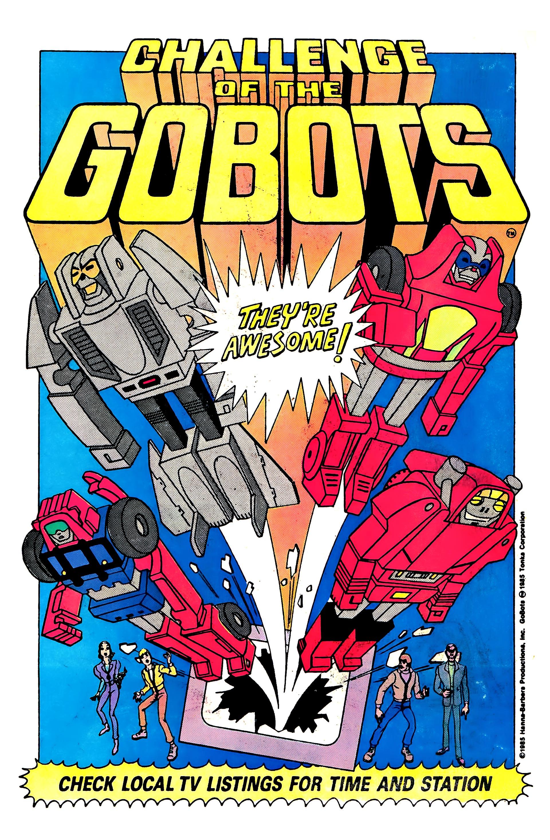 Read online Secret Origins (1986) comic -  Issue #3 - 7
