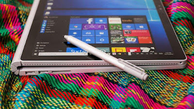 new-windows-10-updates-ink