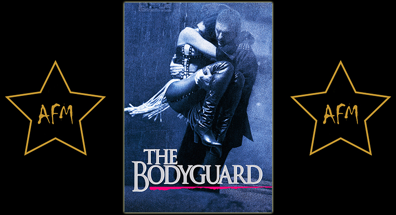 the-bodyguard
