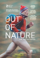 Out of Nature (2014) online y gratis