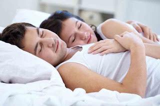 Health Benefits Of Having Sex Regularly