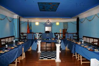 banquete+2011+001.jpg
