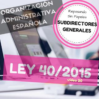 estructura-administrativa-española