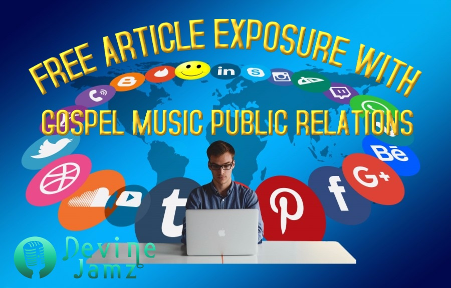 Free Article Submit And Free Social Media Distribution