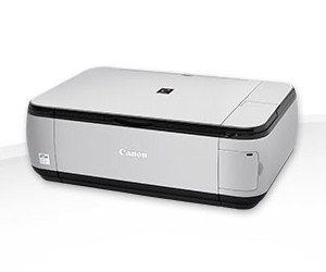 Canon PIXMA MP490 Printer Driver Download