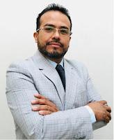 Arturo Broca